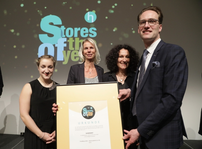 Stores of the Year 2019_33