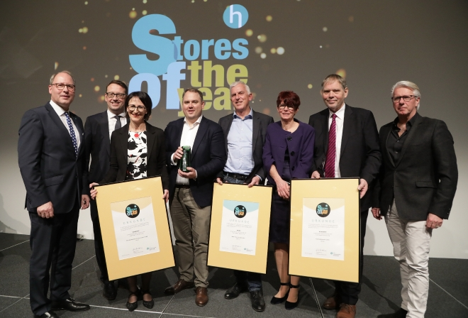 Stores of the Year 2019_41
