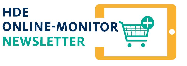 170000 Online-Monitor Newsletter