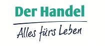 Logo-DerHandel-210