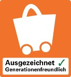 Logo-Generationen