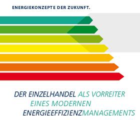 energiekonzepte-zukunft