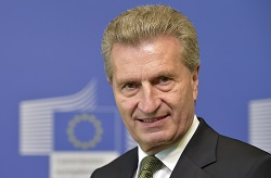 oettinger gross