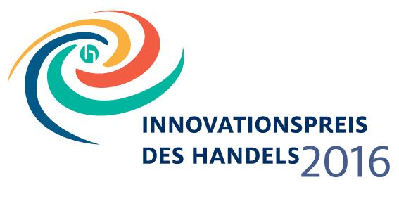 HDE-Innovationspreis 2016