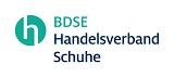 BDSE Logo