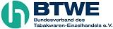 BTWE Logo