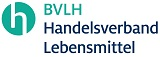 BVLH Logo