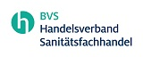 BVS Logo Sanitaet