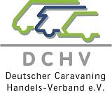 DCHV Logo