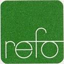 refo Logo