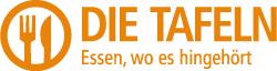 Logo Die-Tafeln