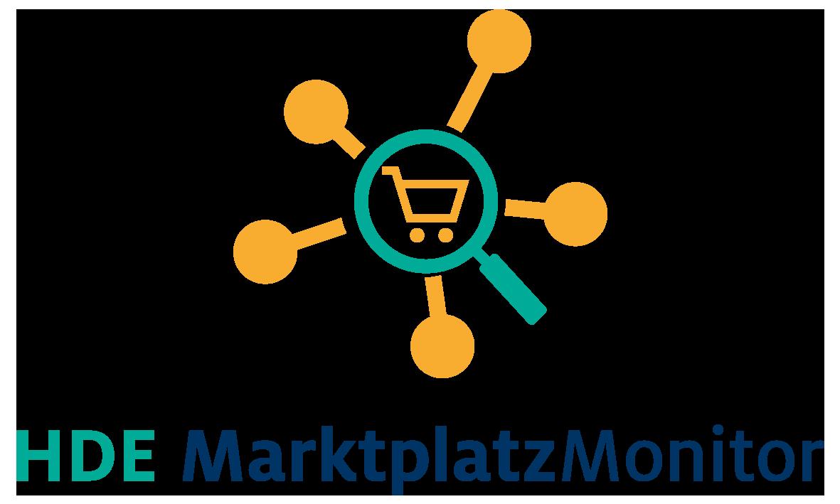 marktplatzmonitor Logo hight