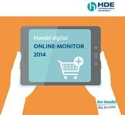 141117 Online-Monitor klein