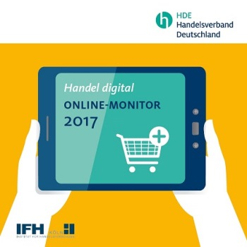 170518 HDE Online-Monitor 2017