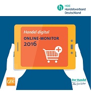 HDE Online-Monitor