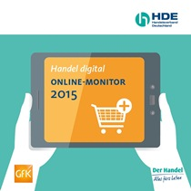 Online Monitor 2015