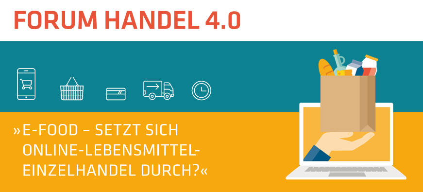 Forum HANDEL 4.0-3 Banner1