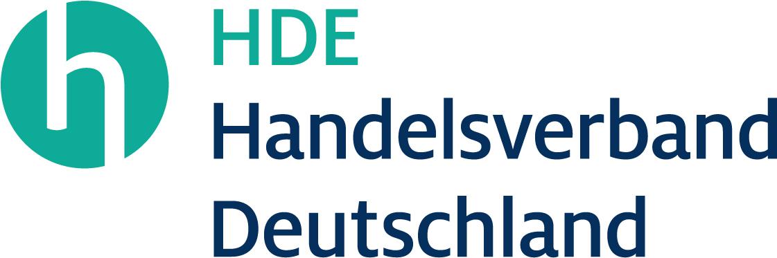 HDE Logo RGB 2