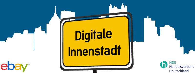 DigitaleInnenstadt Banner2 Kopie