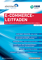 E-Commerce-Leitfaden60