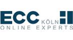 ECC-Koeln