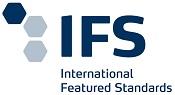 IFS Logo kl