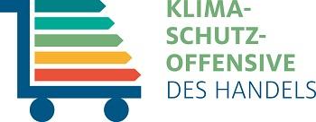 Logo-Klimaschutzoffensive 350