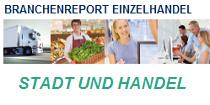 Logo-Modul-Branchenreport-Handel-Arbeitgeber-Startseite