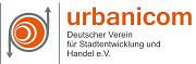 Logo-Urbanicom180
