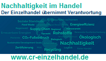 Logo-cr-einzelhandel kl