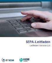 SEPA-Leitfaden