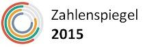 ZS15 Logo