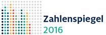 ZS16 Titel-kl