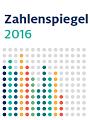 ZS16 Titel-kl2