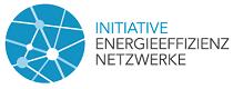 BMWi Energieeffizienz