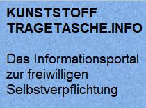 Kunststofftragetasche-info210