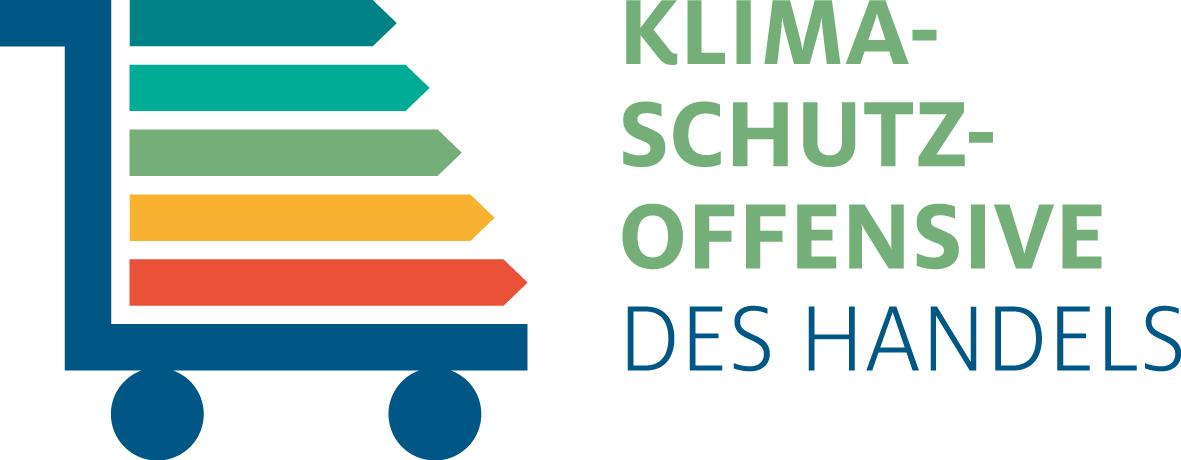 Logo-Klimaschutzoffensive