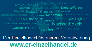 Logo-cr-einzelhandel
