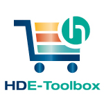 20131114 HDE-Toolbox 150x150