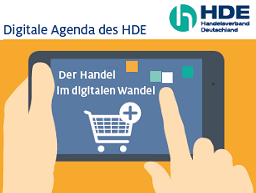 Digitale-Agenda-kl