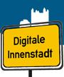 DigitaleInnenstadt 90x120