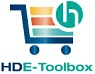 hde-toolbox
