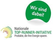 Top-Runner2016