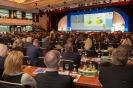 Handelskongress 2016