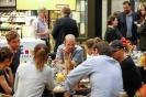 Forum Handel 4.0