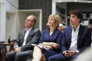 Forum Handel 4.0 vom 26. September 2016