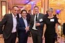 Deutscher Handelskongress 2017._102