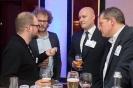Deutscher Handelskongress 2017._104