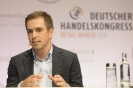 Deutscher Handelskongress 2017_11