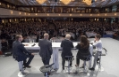 Deutscher Handelskongress 2017_22